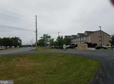 1531 Commerce Avenue - Photo 7