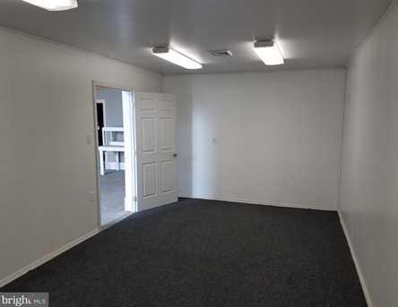 1531 Commerce Avenue - Photo 25