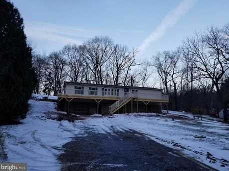 475 Cly Rd - Photo 13
