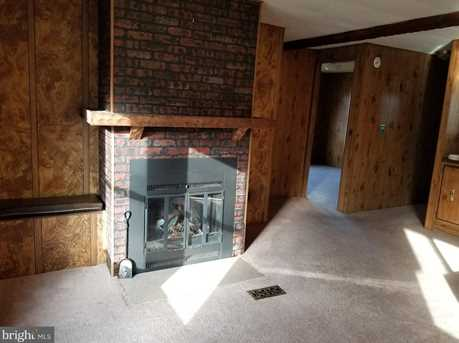 475 Cly Rd - Photo 11