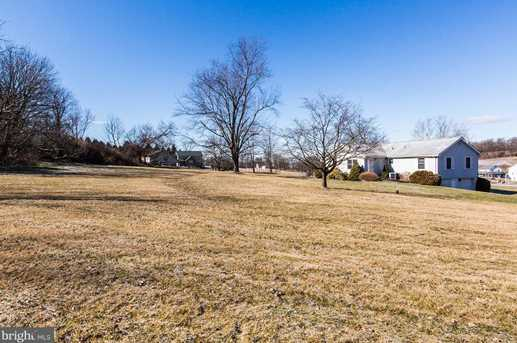 5680 Umbletown Road - Photo 43