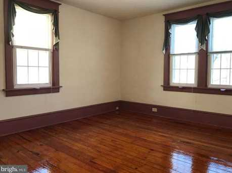 205 W Maplewood Avenue - Photo 5