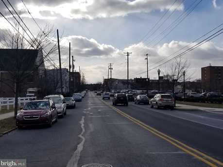 422 Reily Street - Photo 3