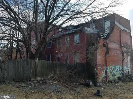 422 Reily Street - Photo 17