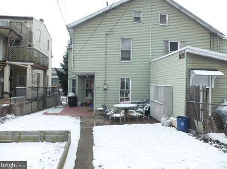 327 S Front Street - Photo 17