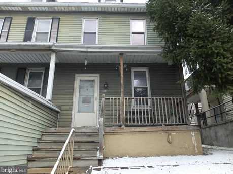327 S Front Street - Photo 1