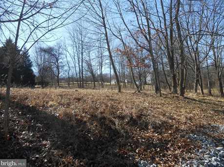 4 Brown Trail - Photo 3