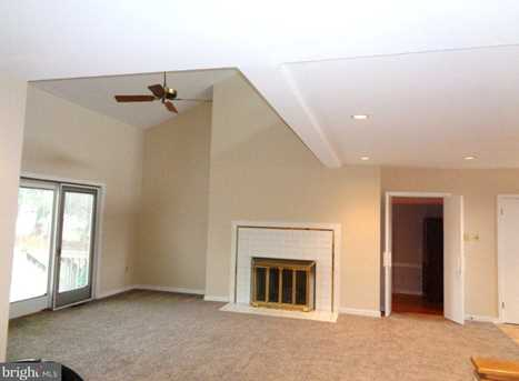 1189 Detwiler Drive - Photo 5