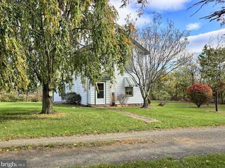 101 Creekwood Lane - Photo 17