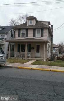 801 N College Street - Photo 1
