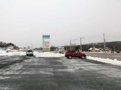 1260 Centre Turnpike #105 - Photo 3