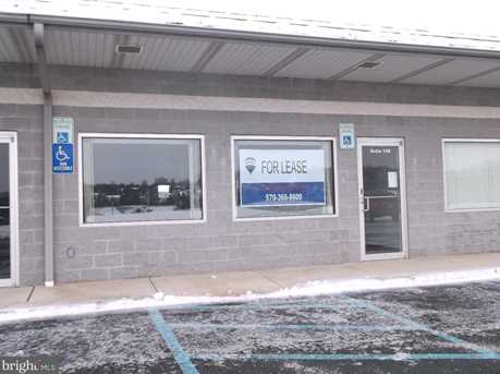 1260 Centre Turnpike #105 - Photo 1