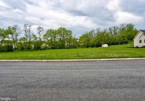 3 Fieldcrest Drive #1 - Photo 1