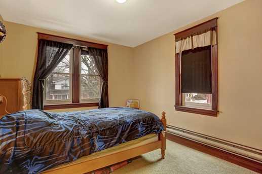 301 16th Street - Photo 11
