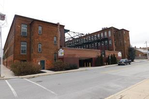 600 N Hartley Street #140 - Photo 1