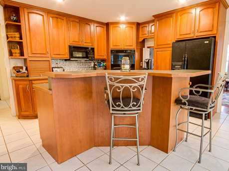 1130 Drager Rd - Photo 27