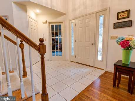 1130 Drager Rd - Photo 17