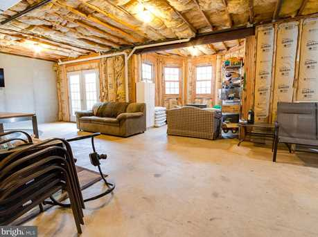 1130 Drager Rd - Photo 53