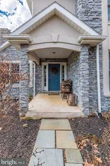 1130 Drager Rd - Photo 5