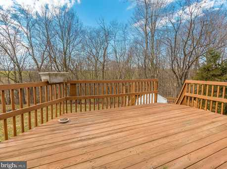 1130 Drager Rd - Photo 9