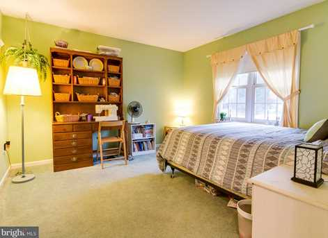 1130 Drager Rd - Photo 47