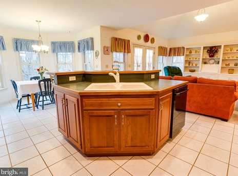 1130 Drager Rd - Photo 31