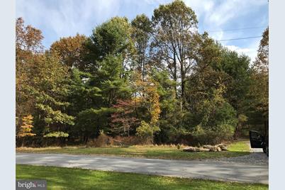 Corls Ridge Road - Photo 1