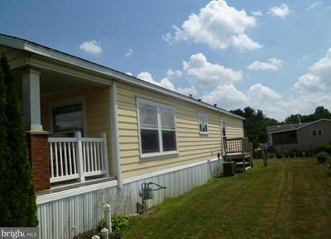 64 Maizefield Drive - Photo 7