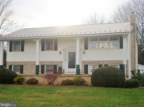 5643 Grindstone Hill Road - Photo 1