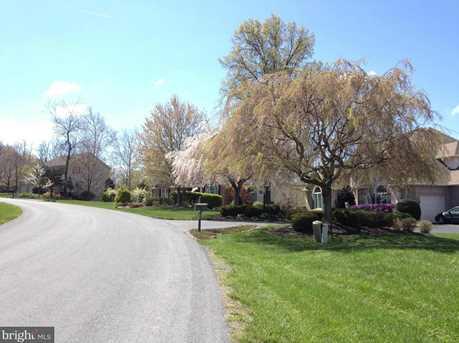11137 Weatherstone Drive - Photo 9