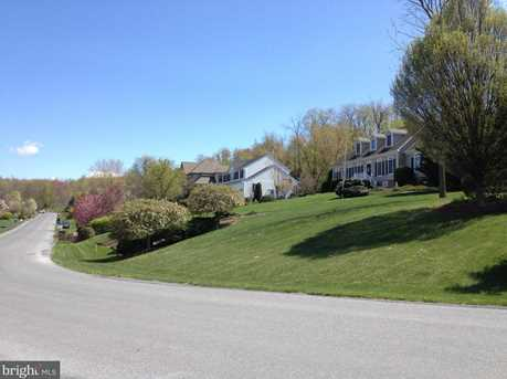 11137 Weatherstone Drive - Photo 7