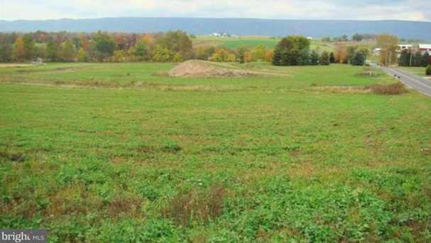 Lot #12 and # 13 Fort McCord Road - Photo 1
