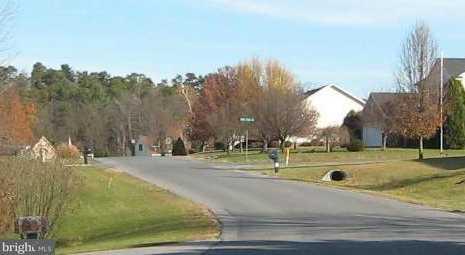 6624 Olde Pine Drive - Photo 2