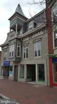 26 Main Street W - Photo 1