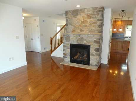 1725 Bell Avenue - Photo 9