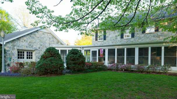 11737 Country Club Rd - Photo 3