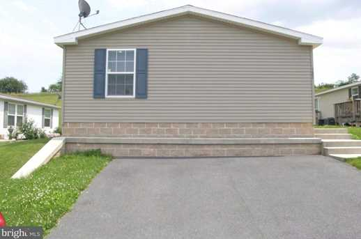 127 Kristyn Court - Photo 23