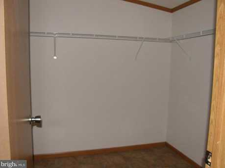 127 Kristyn Court - Photo 17