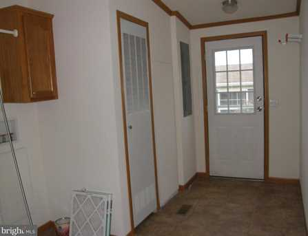 127 Kristyn Court - Photo 11