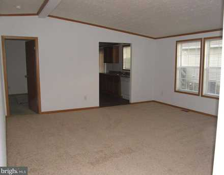 127 Kristyn Court - Photo 3