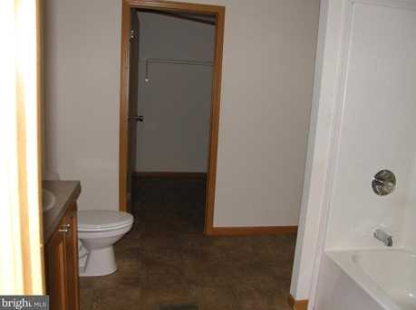 127 Kristyn Court - Photo 15