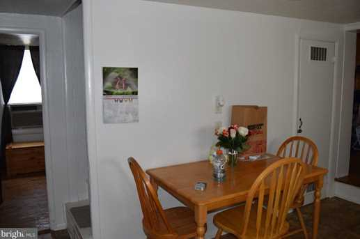 203 Carlisle Street - Photo 9