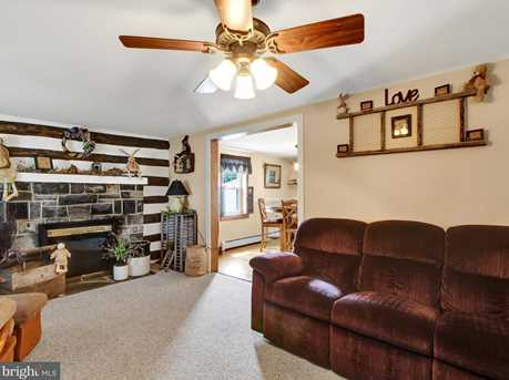 8007 Tomstown Road - Photo 5