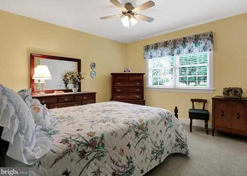 6321 Medina Ridge Drive - Photo 25