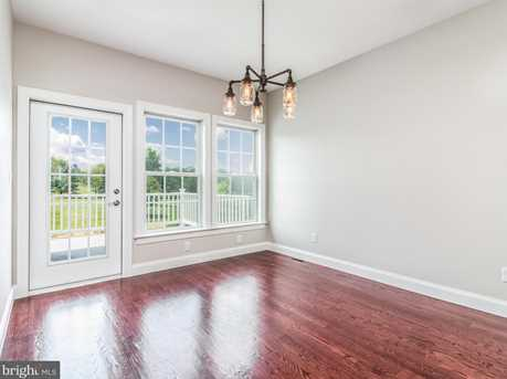 6905 Old Course Road - Photo 3