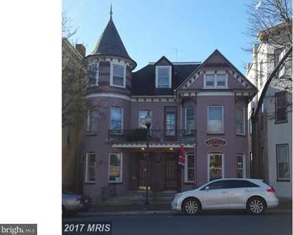 110 Main Street W - Photo 1