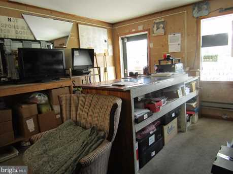 9716 Molly Pitcher Highway - Photo 10