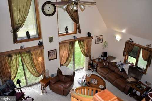 11534 Sipes Mill Road - Photo 9