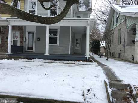 306 E Chestnut Street - Photo 5