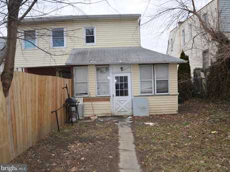 635 Dunkle St - Photo 13